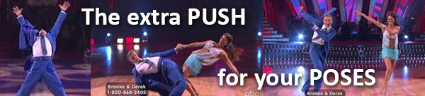 DWTS-Psing_Title