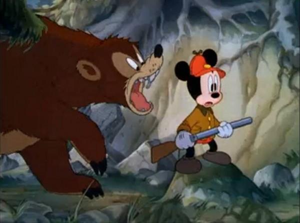 mickey_vs_bear