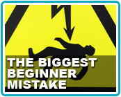 The Single Biggest Mistake Beginner Animators Make