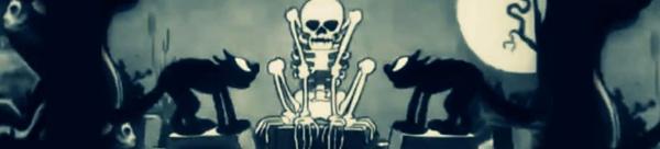 2D animation dead? No, but SHOULD it be?