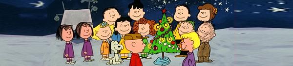 Happy Christmastime!