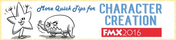 CharacterCreationTips-Banner