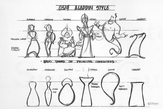 Dladdin_character_shape_design