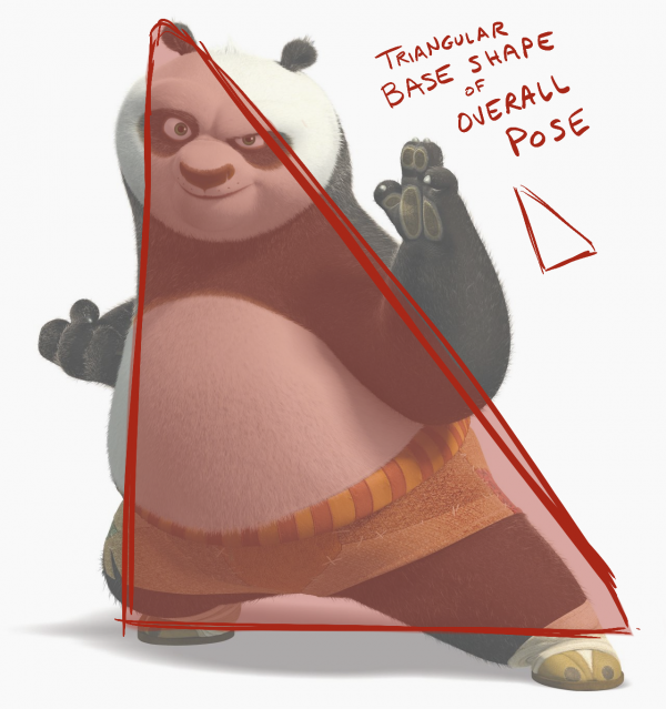 po_triangle